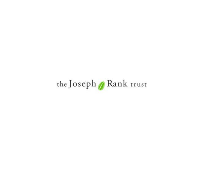 The Joseph Rank Trust