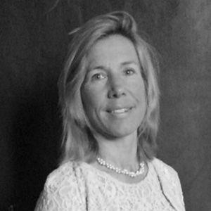 Cindy Onslow