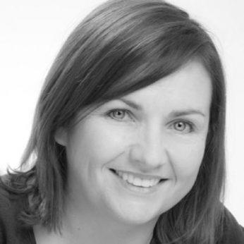 Caroline Broadhurst