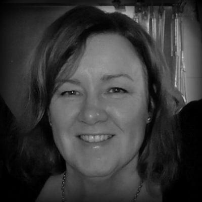 Helen Stockdale